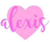 heart-alexis